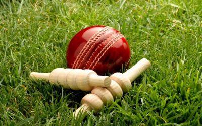 क्रिकेट के इन नियमों से ज्यादातर लोग अनजान है