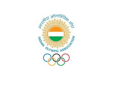 All sports bodies implement Lodha recommendations by October Rajasthan HC directs to IOA