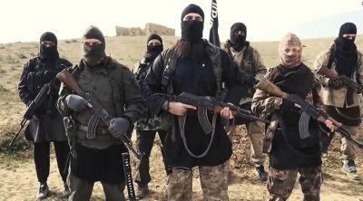 ISIS के लिए लड़ने वाला केरल का युवक मारा गया, साथी के सन्देश से हुआ खुलासा
