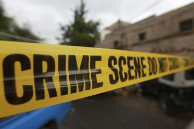 Madhya Pradesh: a Police officer accused of brutally killing a 15-year-old girl