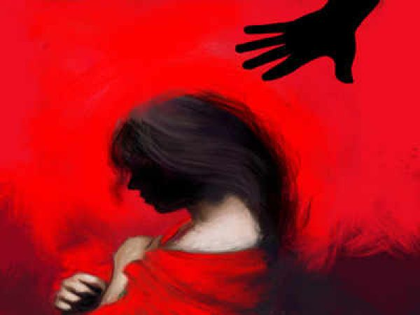 Madhya Pradesh: Boy raped and killed her girlfriend for not talking to him over the phone