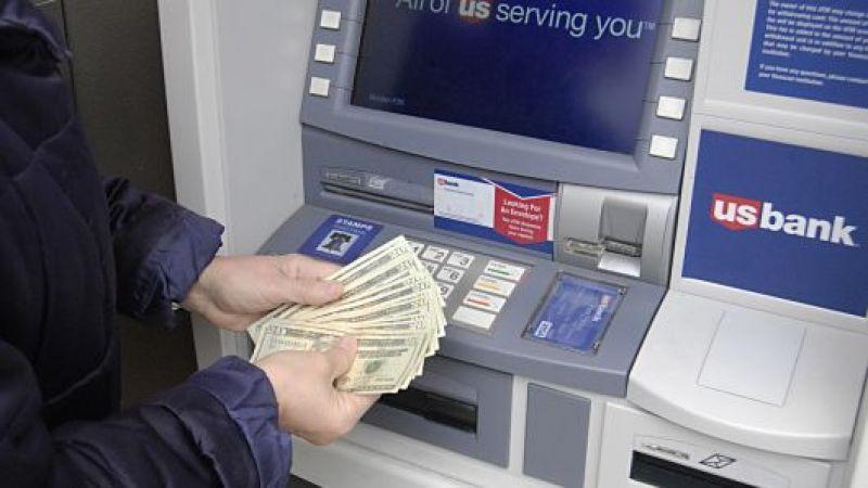 Big  ATM  scandal exposed in Kolkata; cops arrested 2 Roman nationals