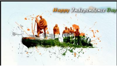आखिर क्यों 15 अगस्त को ही भारत को मिली थी आजादी