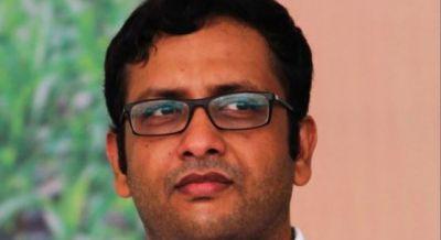 BREAKING: देवरिया शेल्टर होम मामला: सुजीत कुमार की जगह लेंगे अमित किशोर