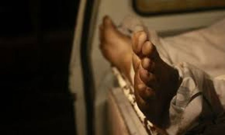 Hindu woman's tortured and killed in Pakistan, body found thrown in a sack