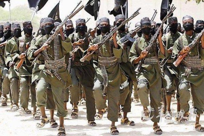 भारत में आतंकी हमलों की तैयारी कर रहा अल कायदा : यूएन रिपोर्ट