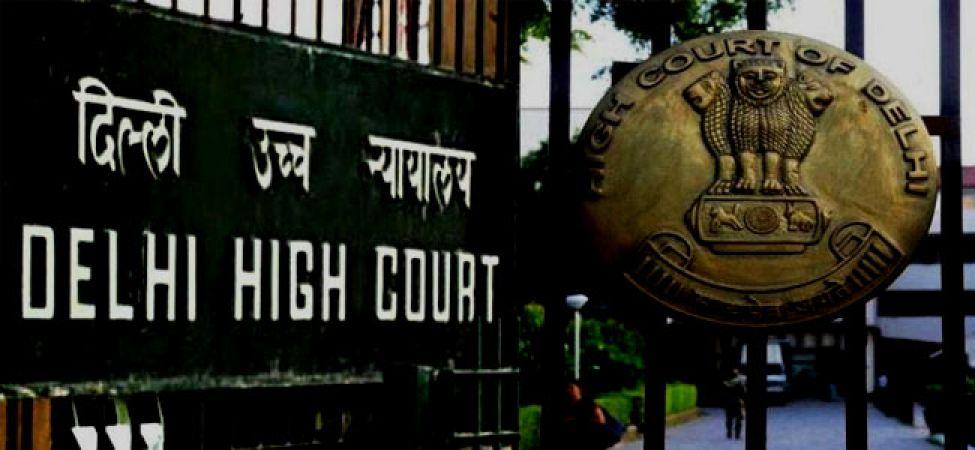 1984 सिख दंगा : पीड़ितों और CBI की याचिका पर दिल्ली HC ने दिया यह आदेश