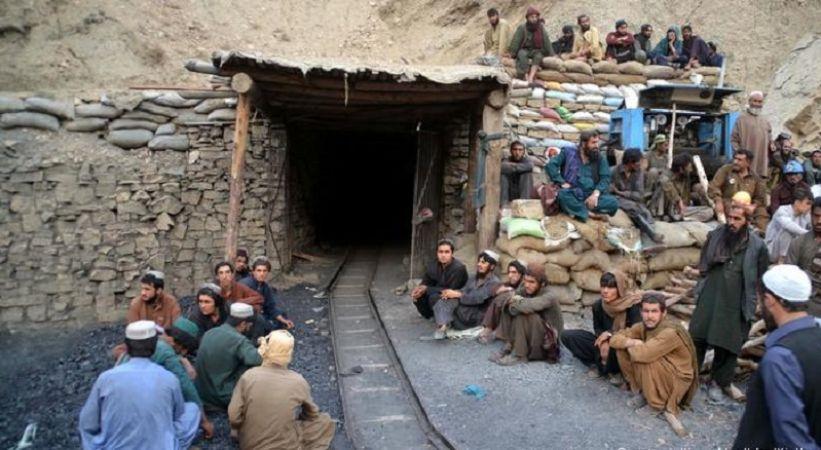 पाकिस्तान: विस्फोट के बाद खदान की तलाश समाप्त, सभी श्रमिकों समेत 15 मृत