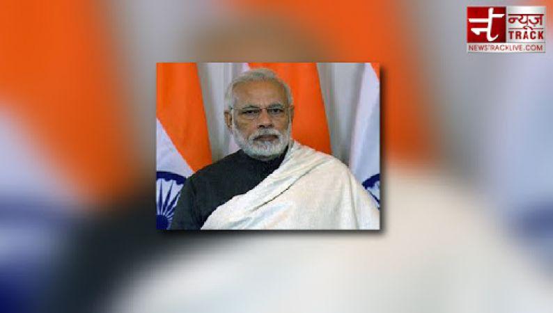 अटल जी के निधन पर राजनीतिक गलियारों में शोक की लहर पीएम मोदी ने जताया दुःख