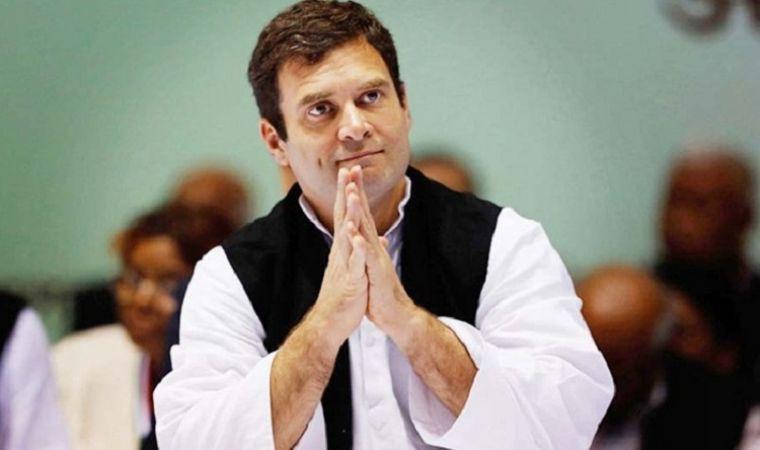 केरल के लिए राहुल ने मांगी मदद, पीएम मोदी को किया फ़ोन