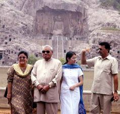 Know about Atal ji's