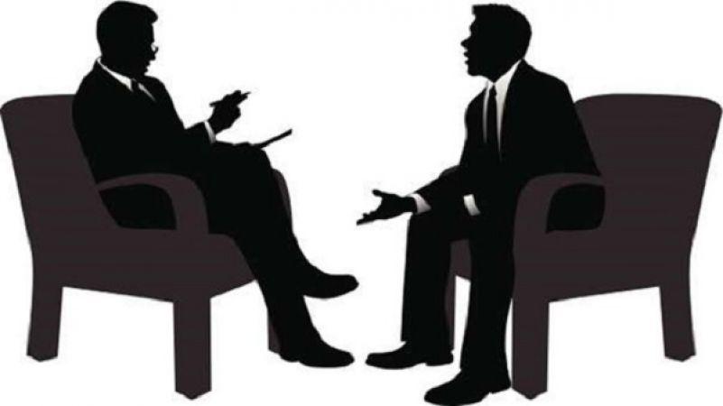 इंटरव्यू के तहत आसानी से पाए नौकरी, करें यह काम