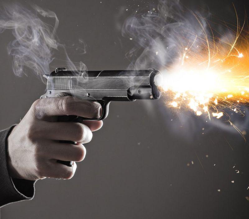 फ्लोरिडा हवाईअड्डे पर गोलीबारी करने वाला शख्स गिरफ़्तार
