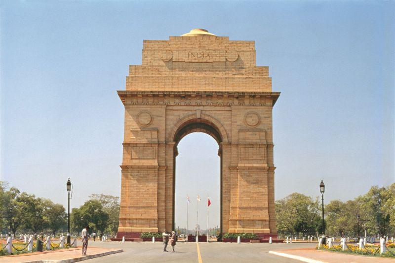दिल्लीवालों के लिए बुरी खबर, नहीं मिलेगा आयुष्मान योजना का लाभ