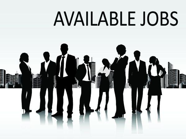 यहां होंगी 991 पदों पर सीधी भर्ती, जानिए आवेदन की अंतिम तिथि