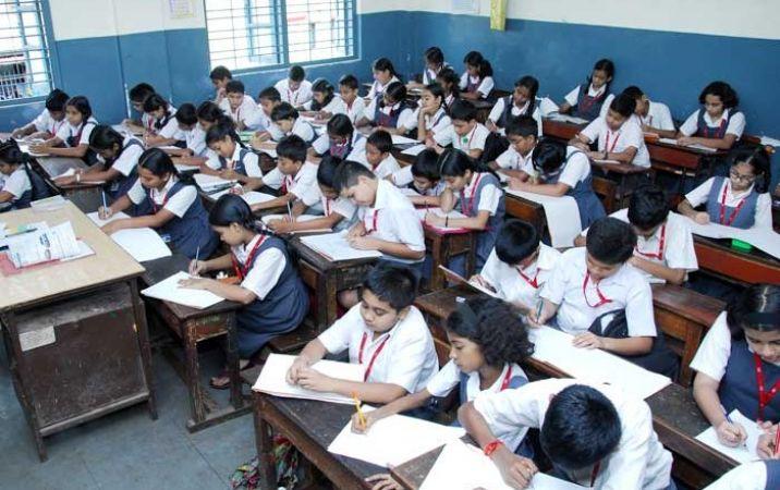 दिल्ली सरकार का बड़ा फैसला : विद्यार्थियों की सुरक्षा से समझौता करने वाले स्कूलों की मान्यता होगी रद्द