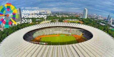 Asian Games 2018: Full schedule of the first-day matches