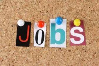 INTERVIEW के तहत पाए हजारों रु प्रतिमाह वेतन की नौकरी
