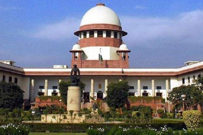 अलवर मॉब लिंचिंग: SC में राज्य सरकार को लगाई फटकार, माँगा कार्यवाही का ब्यौरा