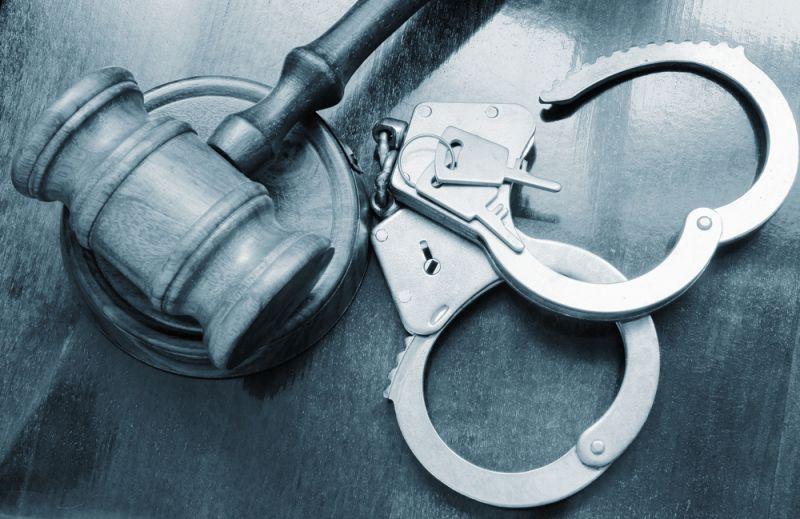 जरूरी दस्तावेज पुरे 'मोदी' की कभी भी गिरफ्तारी संभव.!