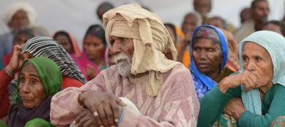 जानिए किस वजह से डेढ़ साल तक घट चुकी है भारतीयों की औसत आयु