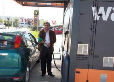 देश में खुलने जा रहे हैं पोर्टेबल पेट्रोल पंप, ऐसे होगा भुगतान