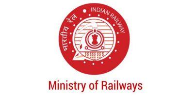 रेल मंत्रालय ने एक साथ निकाली कई पदों पर वैकेंसी, आप भी करें आवेदन