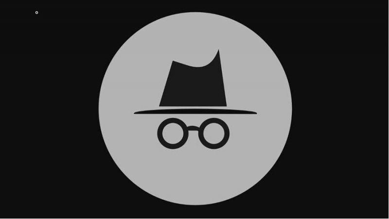 डाटा लीक : गूगल क्रोम इन्कॉग्निटो को अगर समझते है सुरक्षित तो आँखें खोल लीजिए