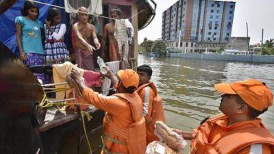 अम्बानी के बाद अडानी भी बने केरल बाढ़ पीड़ितों के मसीहा, दान दिए इतने करोड़