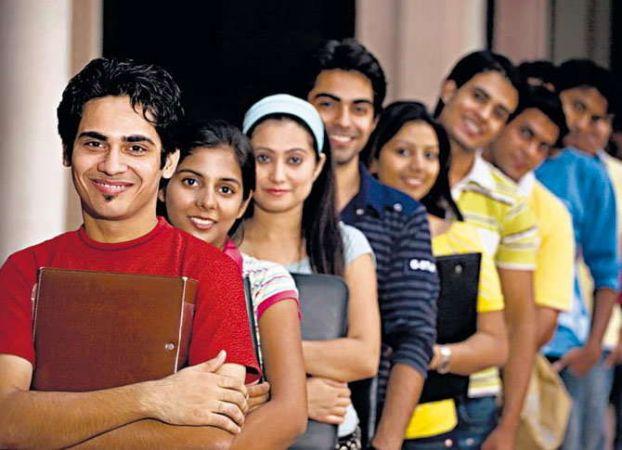 12वीं पास युवाओं के लिए निकली बंपर सरकारी नौकरी