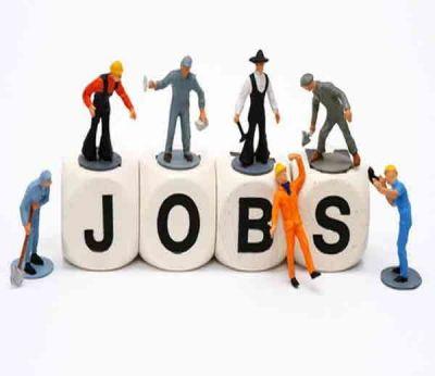 सलाहकार पद पर नौकरी के माध्यम से कमाएं अच्छा पैसा