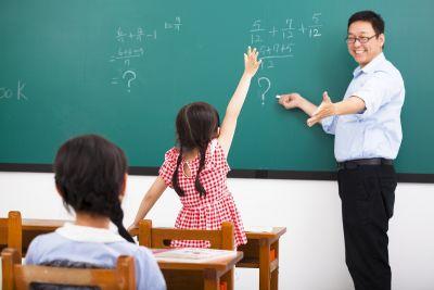 यहां निकली शिक्षकों के लिए शानदार नौकरी, आज ही करें आवेदन