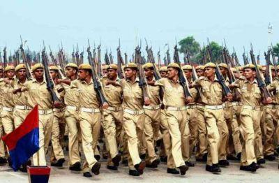 12वीं पास करें आवेदन, 6000 से अधिक पदों पर पुलिस विभाग में भर्तियां