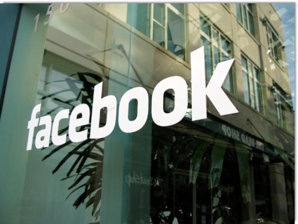 फेसबुक ने म्यांमार सेना से जुड़े सभी एकाउंट्स को किया ब्लॉक