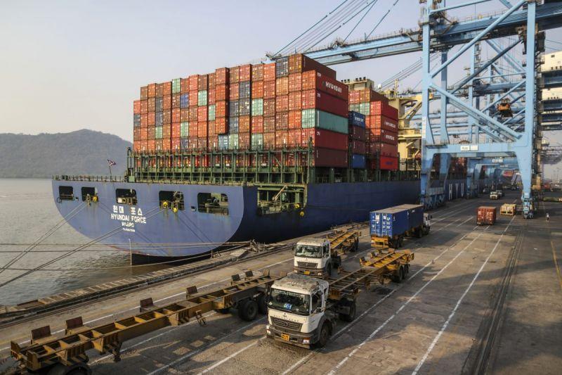 अमेरिका-चीन ट्रेड वॉर ने भारत के लिए खोले भारी लाभ के रास्ते
