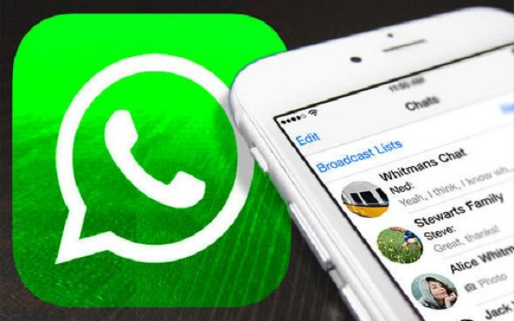 Whatsapp agrees that Google can read your Whatsapp message