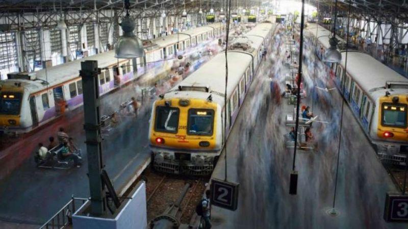 रेल मंत्री का ऐलान, जल्द मिलेगी यह बड़ी सुविधा