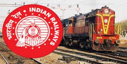 रेलवे ने निकाली 329 पदों पर भर्तियां, 12वीं पास पहले करें आवेदन