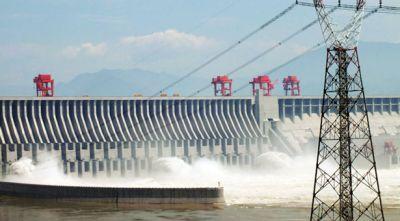 जल विद्युत निगम ने मांगे कुल 50 पदों पर आवेदन, जाने आवेदन की अंतिम तिथि