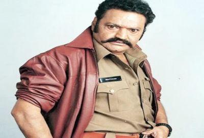 Nandamuri Harikrishna Death: ऐसा था नंदमूरी हरिकृष्णा का अभिनेता से राजनेता बनने का सफर