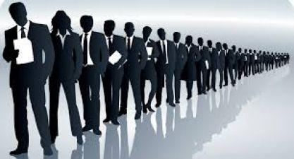 10वीं पास के लिए 300 पदों पर नौकरी का सुनहरा मौका