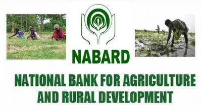 नेशनल बैंक ने युवाओं से मांगे आवेदन, यह है अंतिम तिथि