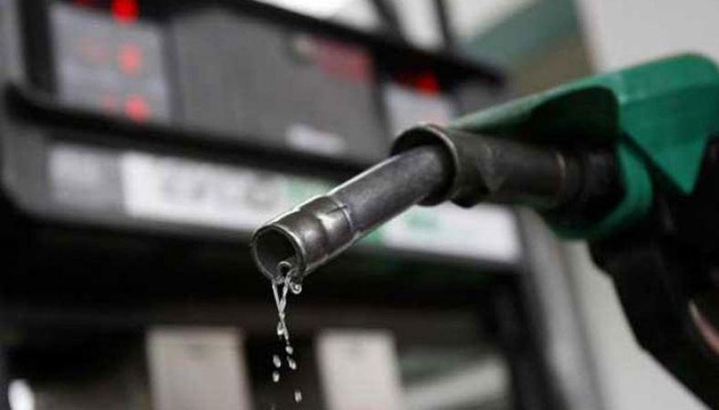जारी है पेट्रोल-डीज़ल की कीमत में बढ़ोतरी