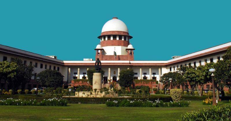 जम्मू-कश्मीर : अनुच्छेद 35ए पर सुप्रीम कोर्ट में आज होगी सुनवाई