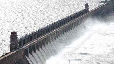 चीन छोड़ेगा ब्रह्मपुत्र नदी में पानी, असम में बाढ़ का खतरा