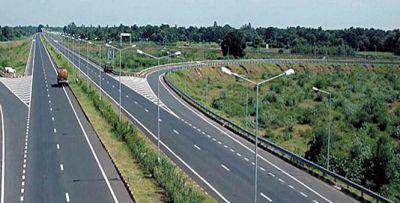 NHAI भर्ती : राष्ट्रीय राजमार्ग प्राधिकरण भारत को युवाओं की तलाश, आप भी कर सकते हैं आवेदन