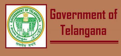 तेलंगाना में 9355 पदों पर सरकारी नौकरी, आज ही करना होगा आवेदन