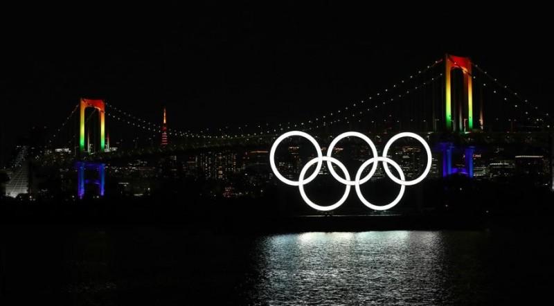 टोक्यो में फिर शुरू होगा ओलंपिक