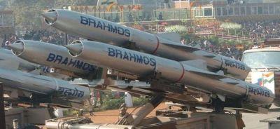 भारत और रूस के बीच हुआ रक्षा हथियार सौदा