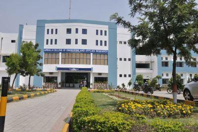 देश के 300 निजी इंजीनियरिंग कॉलेज बंद होंगे